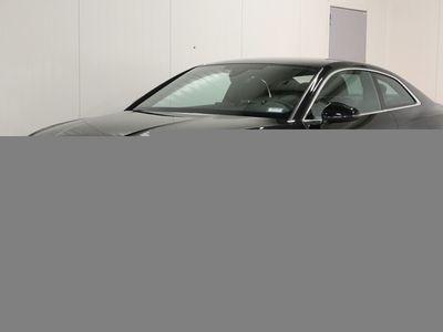 brugt Audi A5 Coupé 2.0 TFSI 252HK Sport S-Tr q