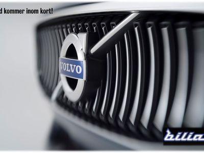 usado Volvo V90 CC T5 2.0 AWD 2018, Kombi 448 900 kr