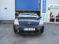 begagnad Toyota Prius 1,5/Auto/Navi/P-Sensor