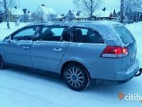 begagnad Opel Vectra c 2.0 diesel 2004