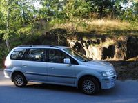 begagnad Mitsubishi Space Wagon -03