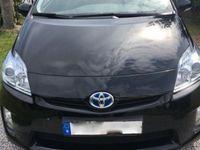 begagnad Toyota Prius 1.8 Hybrid /AUTO /AUX/ ACC / -11