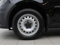 gebraucht VW Caddy EU6 TDI 102HK