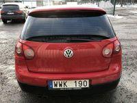 gebraucht VW Golf GTI 5-door 2.0 TFSI GTI 200hk