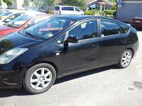 begagnad Toyota Prius  Nybesiktad Billigast 14 500mil  -07