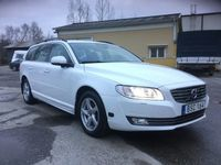 used Volvo V70 D4 Momentum Euro 6 181hk -15