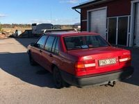used Volvo 944 -94