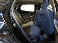 begagnad Volvo V40 T2 Business