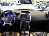 begagnad Volvo XC60 D3 | R-Design |