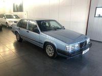used Volvo 944 2.3 Automat 131hk -91
