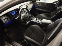 begagnad Renault Talisman Energy dCi 110 Intens EDC