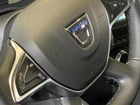 begagnad Dacia Duster 4x4 1.5 Blue dCi Techroad 2019, SUV 202 300 kr