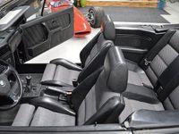 begagnad BMW M3 Cabriolet unik