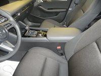 begagnad Mazda 3 Sky Tech Pack 2.0 SKYACTIV-G Mild Hybrid Euro 6 122hk