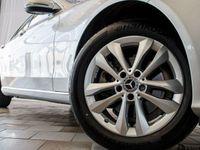 begagnad Mercedes C220 d 4MATIC // Dragkrok & Navigation //