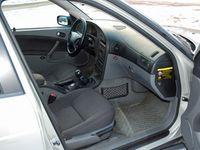 begagnad Saab 9-5 2.0t SportCombi BioPower 2005