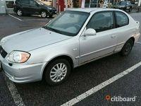begagnad Hyundai Accent -03