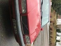 begagnad Volvo 850 fullservice