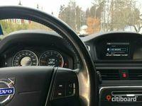 begagnad Volvo V70 1.6D drivE (D2)