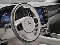 begagnad Volvo V90 CC T6 AWD Pro Edition DEMO