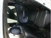 begagnad Fiat Fullback