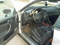 begagnad Mercedes CLK320 Sport