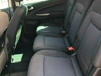 begagnad Ford S-MAX WA6