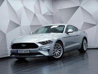 begagnad Ford Mustang GT 5.0 V8 / 450hk /