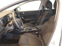 begagnad Renault Mégane IV 1,5 Energy dCi 110 Zen EDC ST
