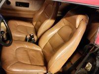 begagnad Saab 99  Cab