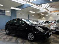 begagnad Toyota Prius ENDAST 11900 1.5 Hybrid (78hk)