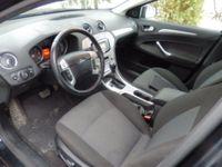 begagnad Ford Mondeo BA7 MONDEO