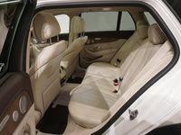 begagnad Mercedes E400 All-Terrain 4-Matic 360-