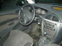 begagnad Citroën C5 1,6 HDI Kombi 3600mil Kombi 2008