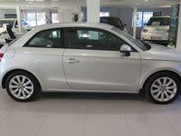 used Audi A1 Audi A1 Tech paket