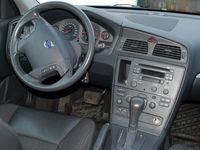 begagnad Volvo V70 2.4T 2003