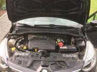 begagnad Renault Clio -13