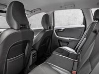 begagnad Volvo XC60 D4 Momentum Business E