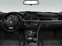 begagnad BMW 320 Gran Turismo d A xDrive Model Sport DEMOBIL