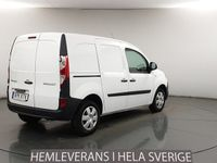 begagnad Renault Kangoo 1.5 dCi Skåp (90hk)