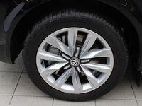 begagnad VW Multivan T6HL 199HK TDI DSG/4M/P-värmare/Drag/Plus