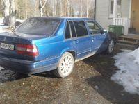 used Volvo 944 turbo smidd -92