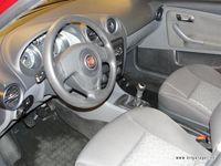 begagnad Seat Ibiza 1,4 ECO-TDi Reference 5D 80hk Halvkombi 2007