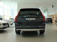 begagnad Volvo XC90 T8 AWD Inscription 7-säten