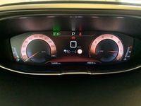 begagnad Peugeot 3008 GT-Line BHDi 130hk AUT Business