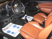 begagnad Ford StreetKa Ka Sport 1,6 2003