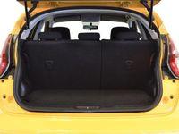 brugt Nissan Juke 1.2 DIG-T 115hk Acenta Tech Pack