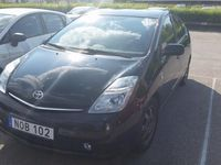 begagnad Toyota Prius 5D 1.5 HSD Business edition -07