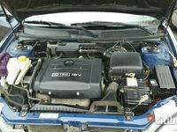 begagnad Chevrolet Evanda / Daewoo
