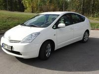 begagnad Toyota Prius 1,5 Hybrid Business /Låga mil -05